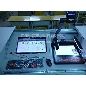 供应时信达S620A数字视频展示台,多媒体班班通教学设备必备产品