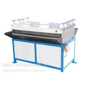 供应大型品牌大吉机械;专业生产通风设备!高品质!型号齐全!