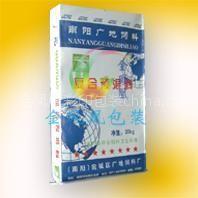 供应纸塑白袋,京东商城,化工专用纸塑复合袋
