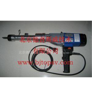 供应T2胶枪(皮带ab复合胶修补)