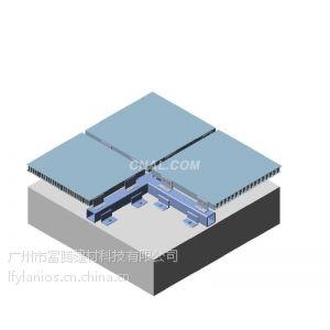 供应深圳幕墙铝单板 3.0厚银灰色铝单板幕墙
