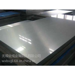 供应无锡201不锈钢板,无锡201不锈钢中厚板割圆割方,厚板切割