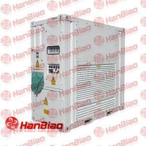 供应HB - ACT三相交流负载箱