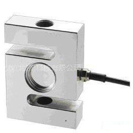 供应S型拉压传感器(含仪表)