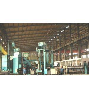 供应螺旋管设备,焊管设备,螺旋管机组