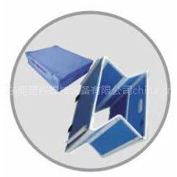 供应中空板周转箱焊接机/中空板封边机