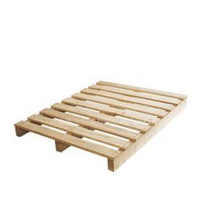 供应★木托盘|免熏蒸木托盘|山东木托盘