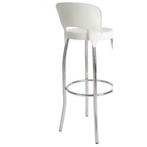 供应塑料椅、休闲椅、吧椅、PP椅子
