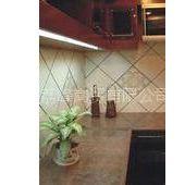 ((荔峰知道))如何选择厨房瓷砖?厨房瓷砖的品牌