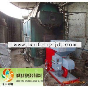 供应深圳燃油锅炉节能改造,宝安生物质燃烧机,龙岗生物质颗粒燃烧机