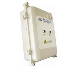 供应防雷器箱A B C 型箱式带雷击计数器电源电涌保护器