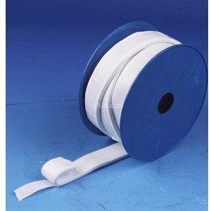 慈溪密封厂供应膨胀四氟带,带状垫片