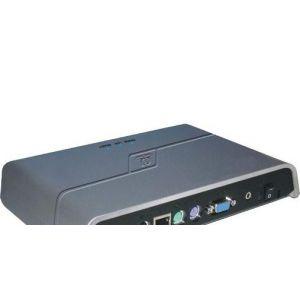 超低价出售扩展主机(带USB接口)