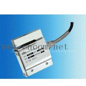 供应S型称重传感器/拉力传感器带显示器