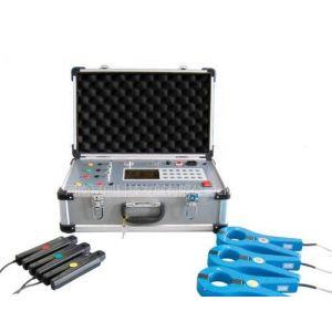 供应 JYM-3型多功能电能表现场校验仪