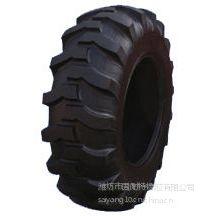 供应轮胎12.5/80-18丨12.5/80-18真空胎丨铲车轮胎12.5/80-18