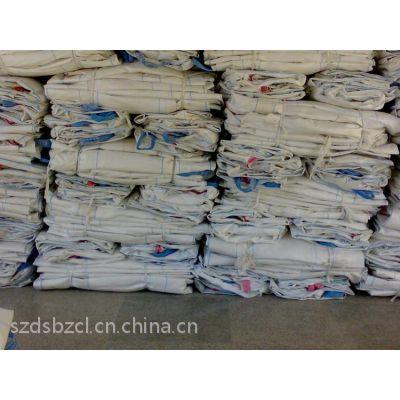 苏州二手吨袋回收 昆山二手吨袋 吴江二手吨袋 九成新月销万条
