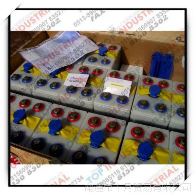 ALCAD电池,HC145P,HC155P,ALCAD镍镉电池