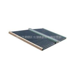 供应太阳能热水器安装