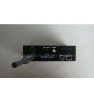 供应网络视频服务器、3G无线监控、无线监控、网络监控、智能监控