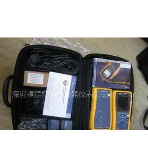 供应FLUKE福禄克DTX-1800行货大促销