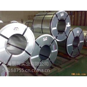 常年代理及销售各大钢厂 热镀锌、镀锌板、白铁皮021-56168755