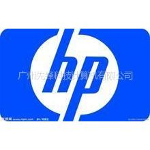 供应惠普广州维修点 广州HP电脑维修 惠普主板维修 惠普显卡维修