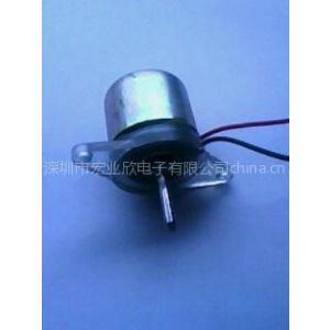 供应微型振动小电机