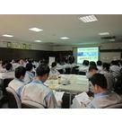 供应中小企业盈利能力咨询、企业管理、企业内训