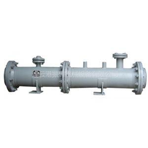 供应分体式减温减压装置动作平稳,无卡阻现象