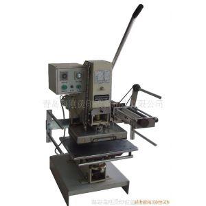 供应金属热转印机(图)铅鱼转印机各种转印机
