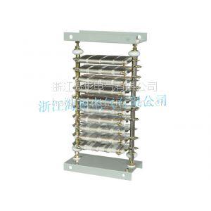 供应调整电阻器RT54-132M2-6/1B RT54-132M1-6/1B
