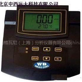 供应实验室电导率仪/数显电导率仪