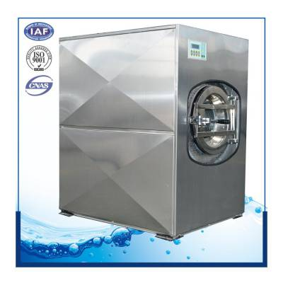 供应十大品牌洗衣机|通洋牌洗衣机