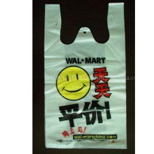 供应成都塑料包装袋成都塑料袋生产厂