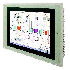 PLC触摸屏人机界面.编程各种电路设计与安装个PLC编程杭州