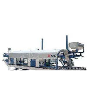 供应小型鲜河粉机