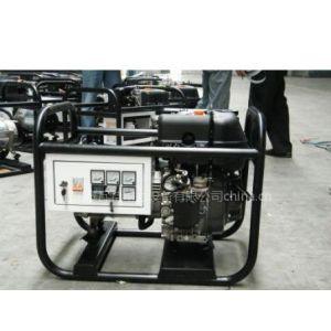 供应赛瓦特LD系列隆巴蒂尼标准发电机组