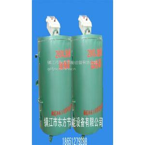 供应硅橡胶加热器,油桶电热带,管道、罐体、桶体加热用