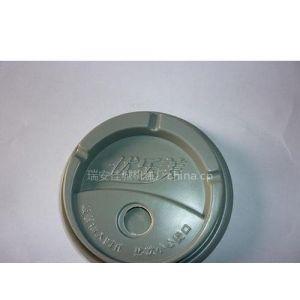 供应杯盖机 奶茶杯盖 豆浆杯盖
