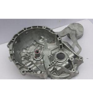 供应供应汽车通用配件用铝压铸模