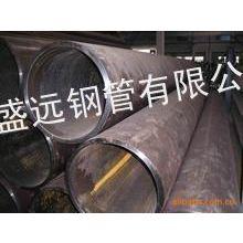 供应长沙钢管13973141713