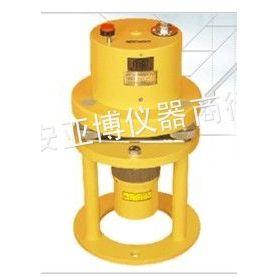 供应JZY-41型激光指向仪,竖井激光指向仪咨询:13772489292