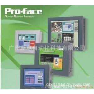 供应普洛菲斯 Proface PFXGP4501TADW 触摸屏人机界面  原装正品