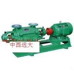 供应不锈钢两级水环真空泵