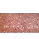 供应箱、包再生皮革 供应箱包厂 皮具厂 手袋厂