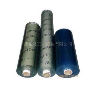 供应pvc软玻璃 透明软板 透明软质塑料薄膜