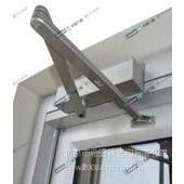 供应北京安装闭门器 开门器维修