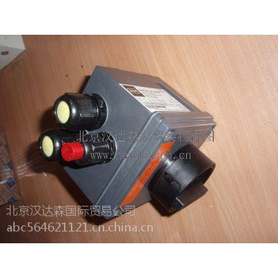 曹伟军15801397840德国Stahl防爆插头STD5025-8 / 2, 4 / 2-2E,