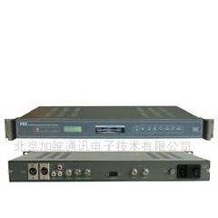 DCH-2000P QPSK卫星数字CI解调器